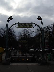 Paris 11-2011