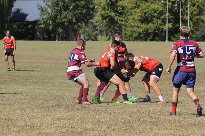 Clarksville Headhunters vs Huntsville Rugby-130.jpg