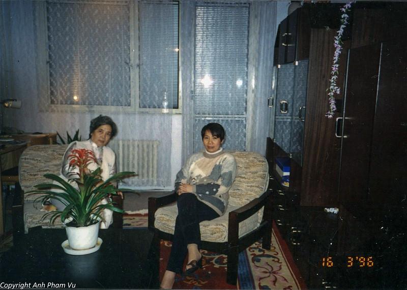 Ba Tan Visit 90s 36.jpg