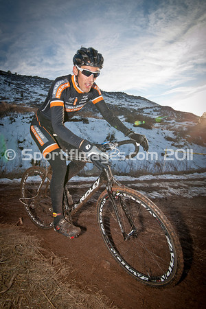 BOULDER_RACING_LYONS_HIGH_SCHOOL_CX-6349