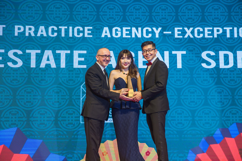 Star Propety Award Realty-846.jpg