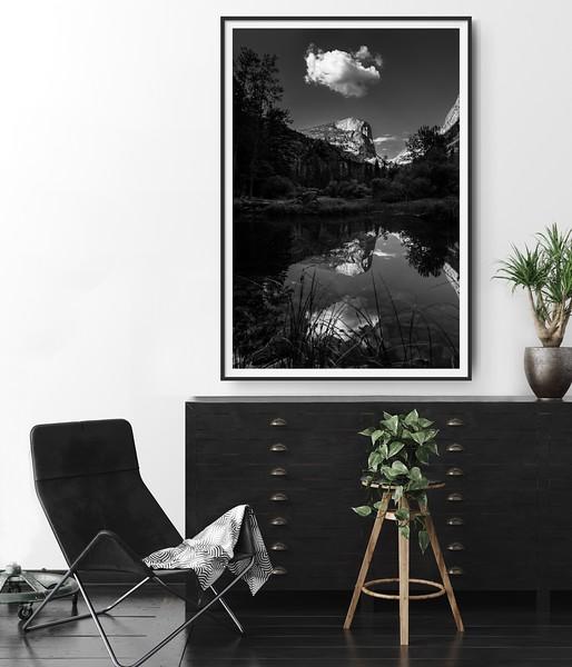 Artrooms20201019142341.jpg