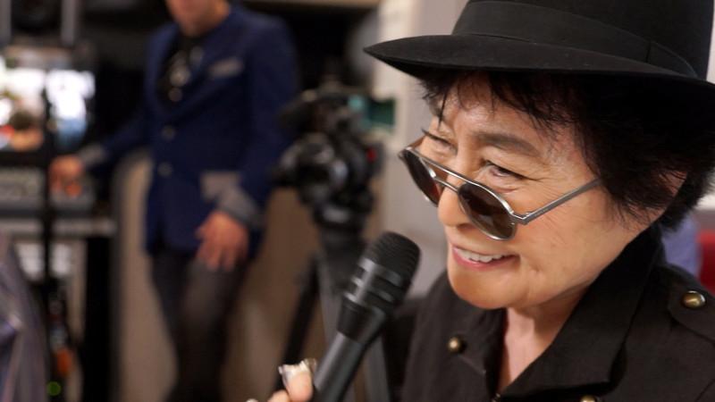 Yoko 2.jpg