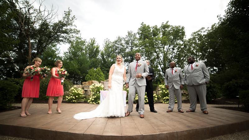 Laura & AJ Wedding (0823).jpg