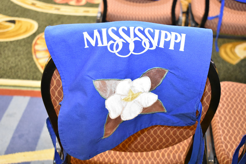 State Seat Cover, Convention Candids 132136.jpg