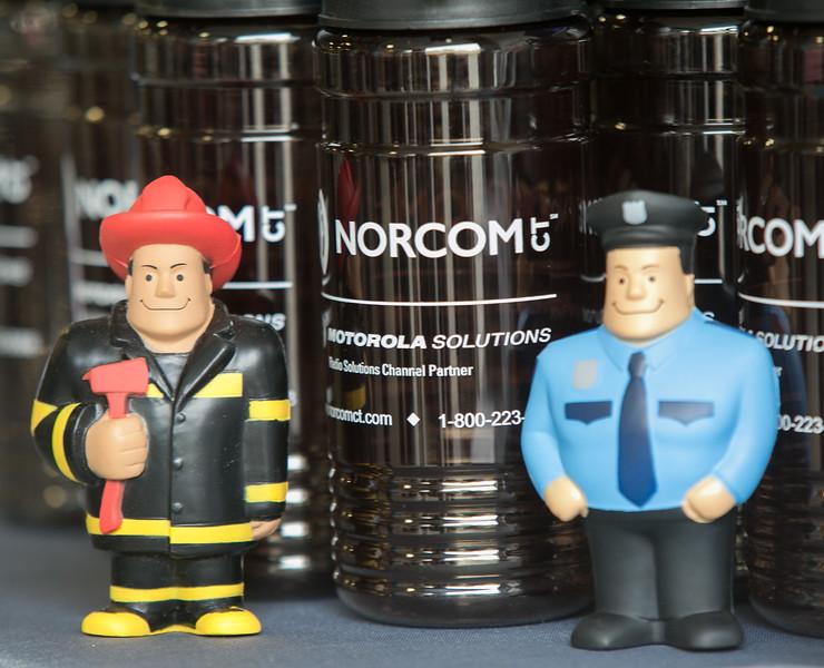 Norcom-3594.jpg