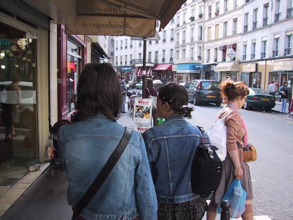 Paris trip Ben Irene005.jpg