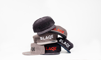 Blaque Products