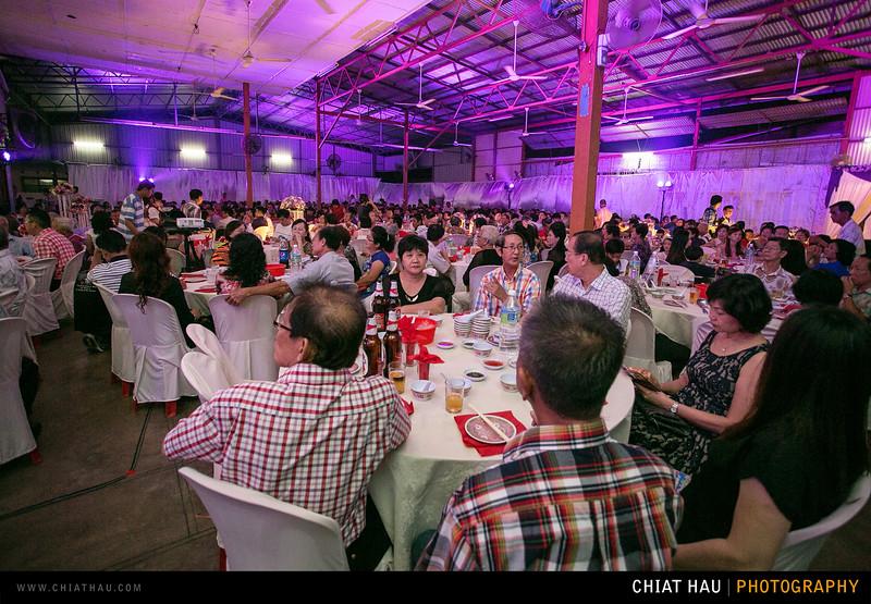 Vincy & Allen_Bagan Serai Actual Day_Reception Session-84.jpg