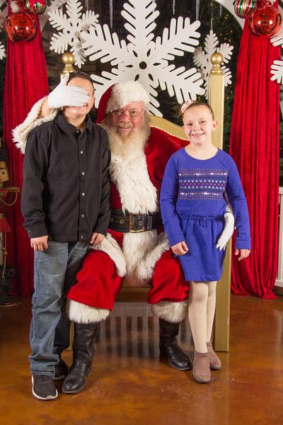 Santa 12-16-17-458.jpg