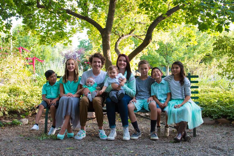 Emery-family-photos-2015-222.jpg