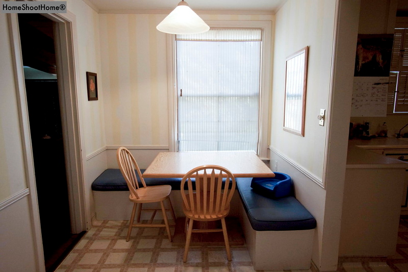 1124_11breakfast-nook.jpg