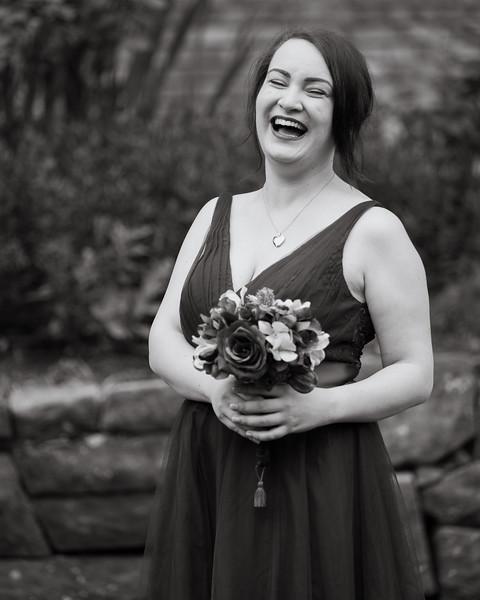2019-06-23 McClahvakana Wedding 265.jpg