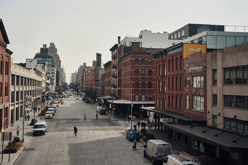 New York 2019-10_DSC3717.jpg