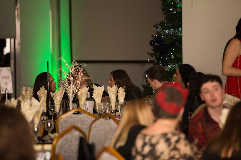 Lloyds_pharmacy_clinical_homecare_christmas_party_manor_of_groves_hotel_xmas_bensavellphotography (40 of 349).jpg