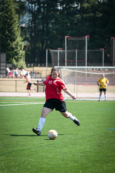 Soccerfest-49.jpg