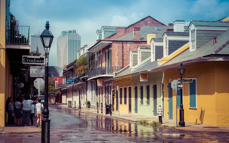 New Orleans Trip 2016-11.jpg