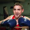 R00W47S Boxing