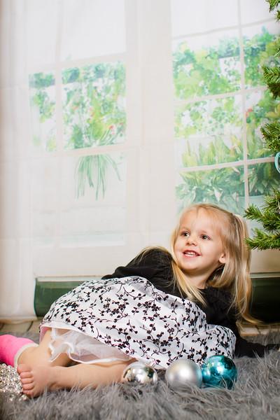 Christmas 2014-6.jpg