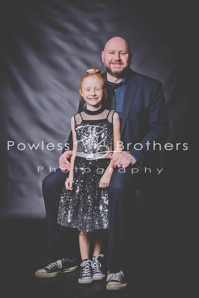 Daddy-Daughter Dance 2018_Card A-2962.jpg