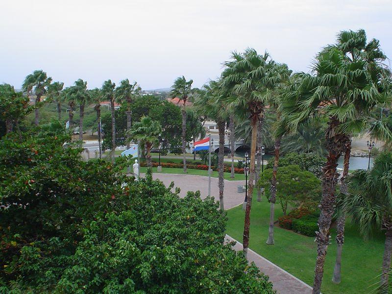 Aruba 2005 003.jpg