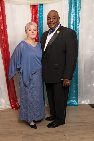 Gala Portraits-2889.jpg