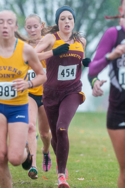 20121013 - XC - Brooks Invitational - 044.jpg