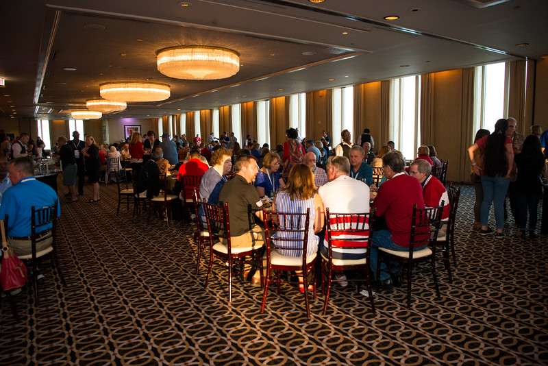 DCUC Confrence 2019-264.jpg