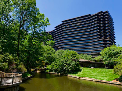 Two-Ravinia-Atlanta-Instant-Office-1 - Copy (2).jpg