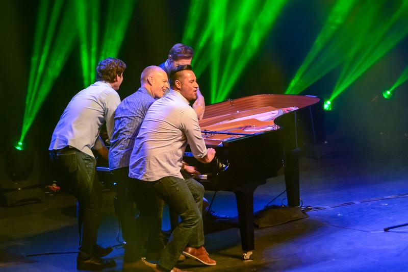 The Piano Guys 37628.jpg