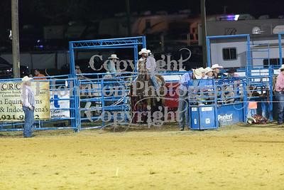 2017 Waller County Fair Rodeo