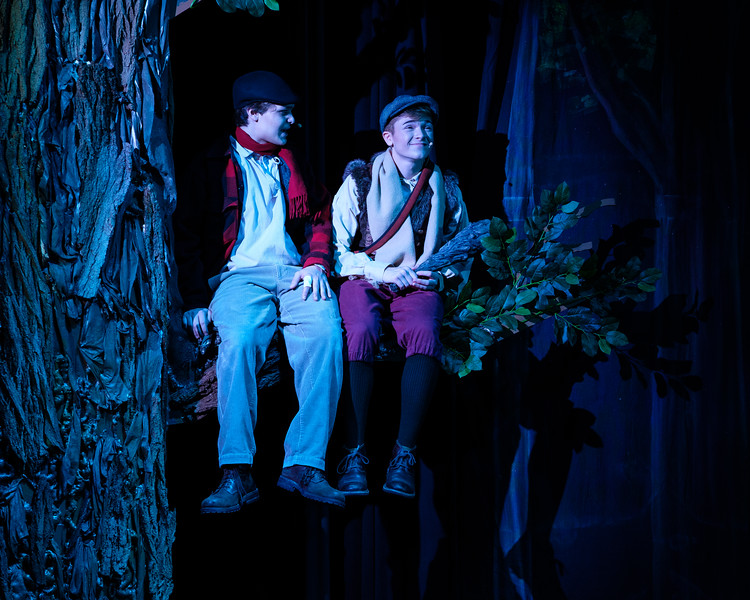 2018-03 Into the Woods Performance 0945.jpg