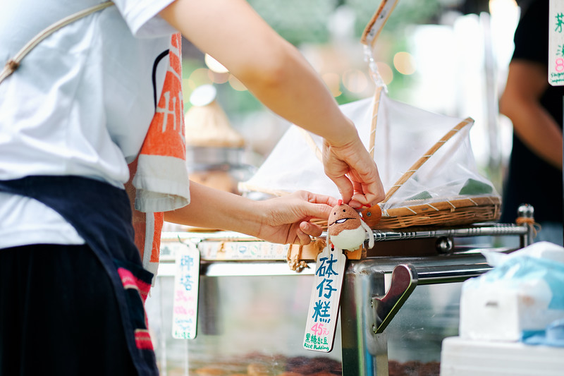 20200822-台東慢時節-勇健餐桌-D1-054.jpg