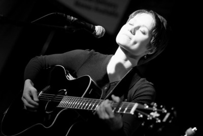 Stevie Rays Feb 2011