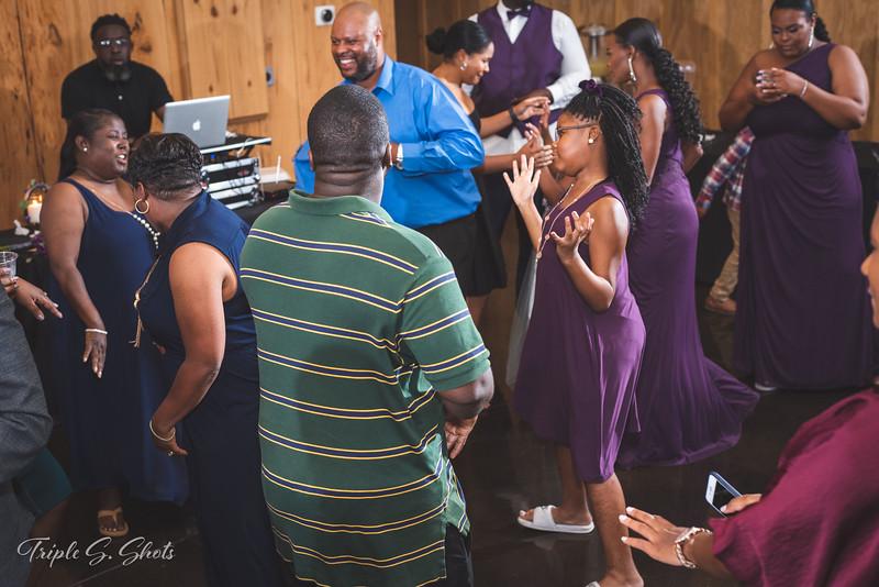 Shepard Wedding Photos-1075.JPG