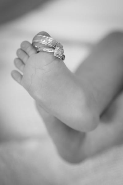 ELP0612 Baby Adeline Clermont Newborn 203.jpg