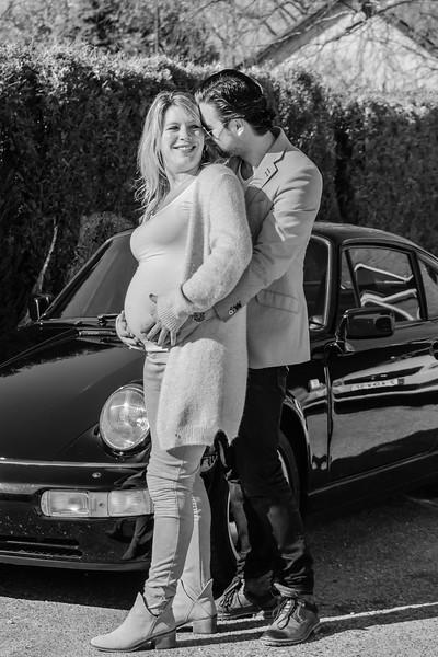 150301-Loveshoot-Sabine en Merijn-0158.jpg