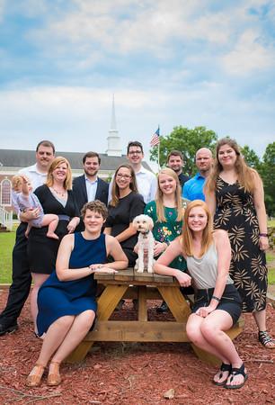 Family.Massey.July.2018