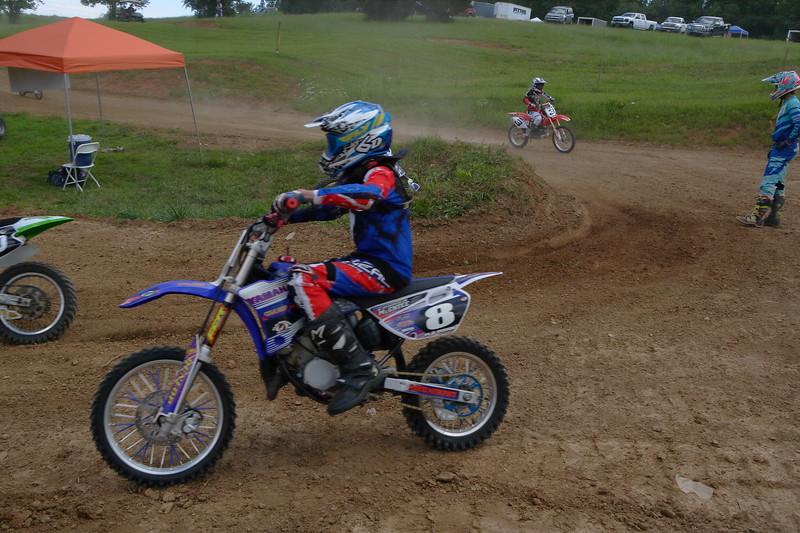 FCA Motocross camp 20170208day1.JPG