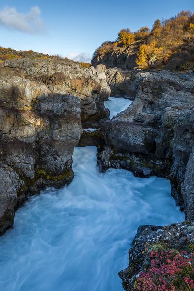 0061-Iceland-Paul-Hamill.jpg