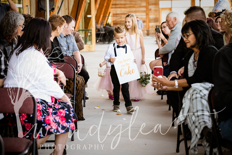 wlc Morbeck wedding 912019.jpg