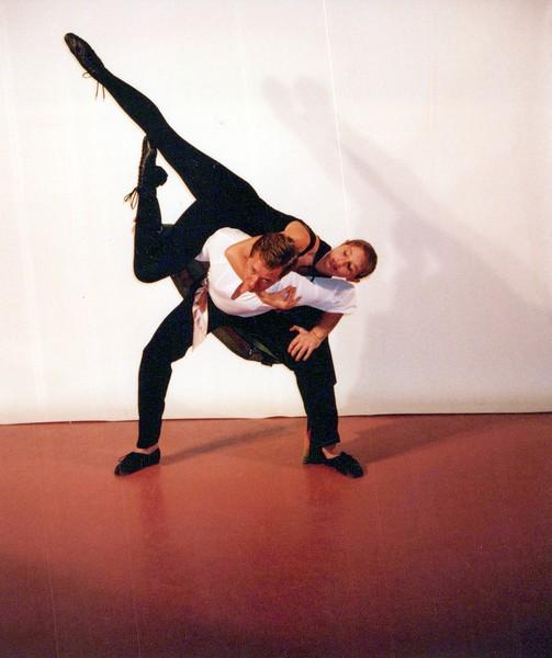 Dance_1089_a.jpg