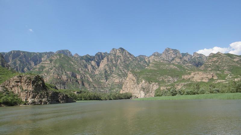 [20100730] MIBs @ 爨底下&珍珠湖-ST (24).JPG
