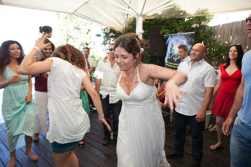 M&G wedding-2503.jpg