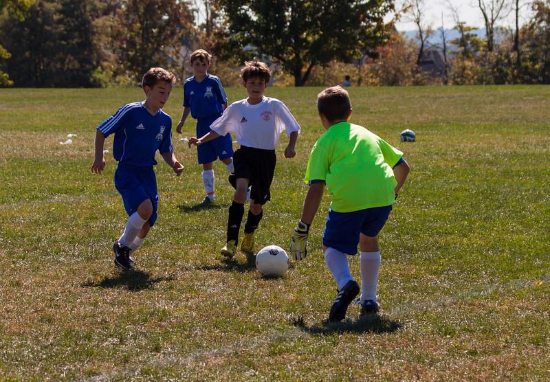 FCAYS U9U10 Autumn soccer-9229.jpg