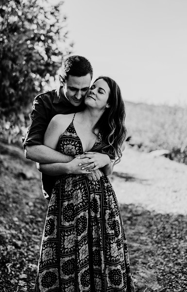 Alexandria Vail Photography Shaver Lake Engagement Mat + Deanna251.jpg