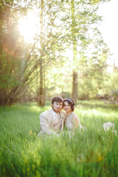 Bridals-223.jpg