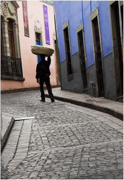 Man With A Basket.jpg