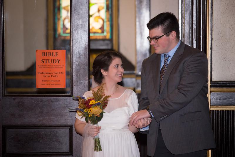 1-Maureen-Ryan-Sacrament-24.jpg