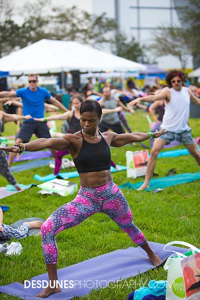 YogaFest-74.jpg